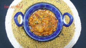 Malai Pyaaz Recipe (15)