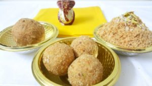 CHOORMA LADOO (21)