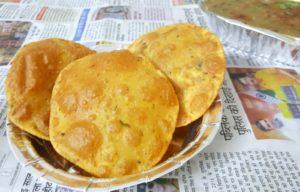 masala poori-min
