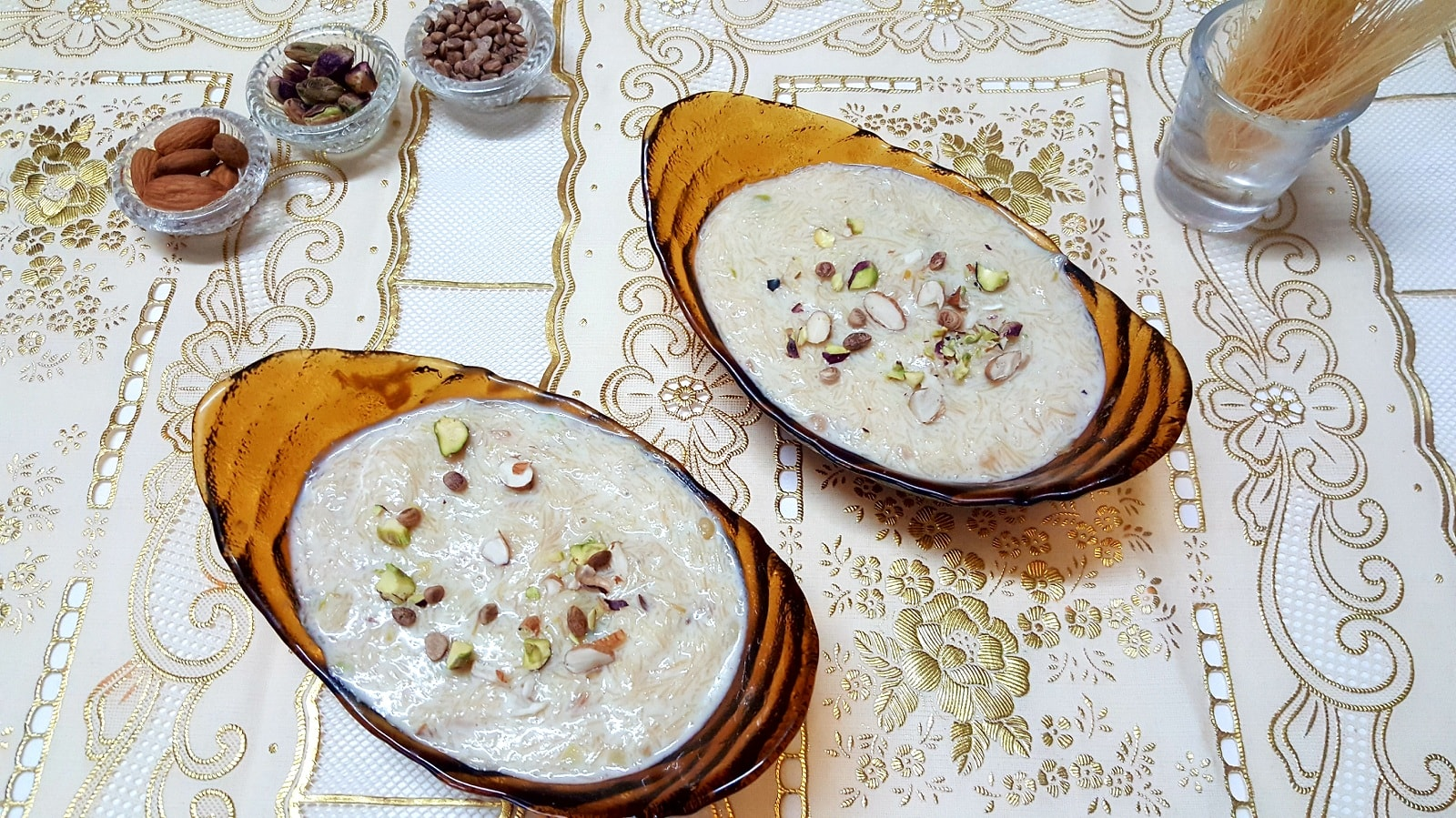 SHEER KHURMA RECIPE (18)