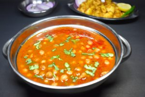 CHANA MASALA POWDER 3