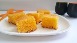 10 Best Eggless Cake Recipes
