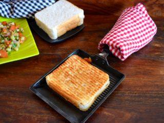 kachumber sandwich