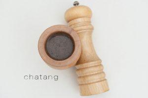 chatang Recipe