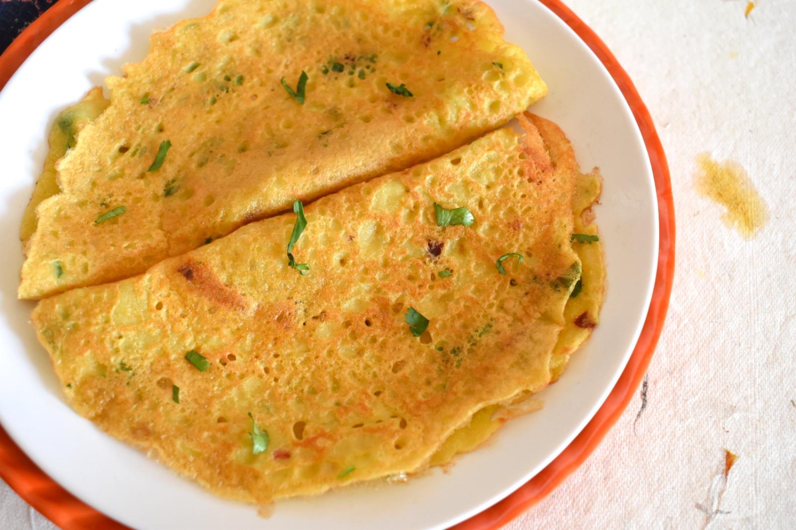 recipes using moong dal