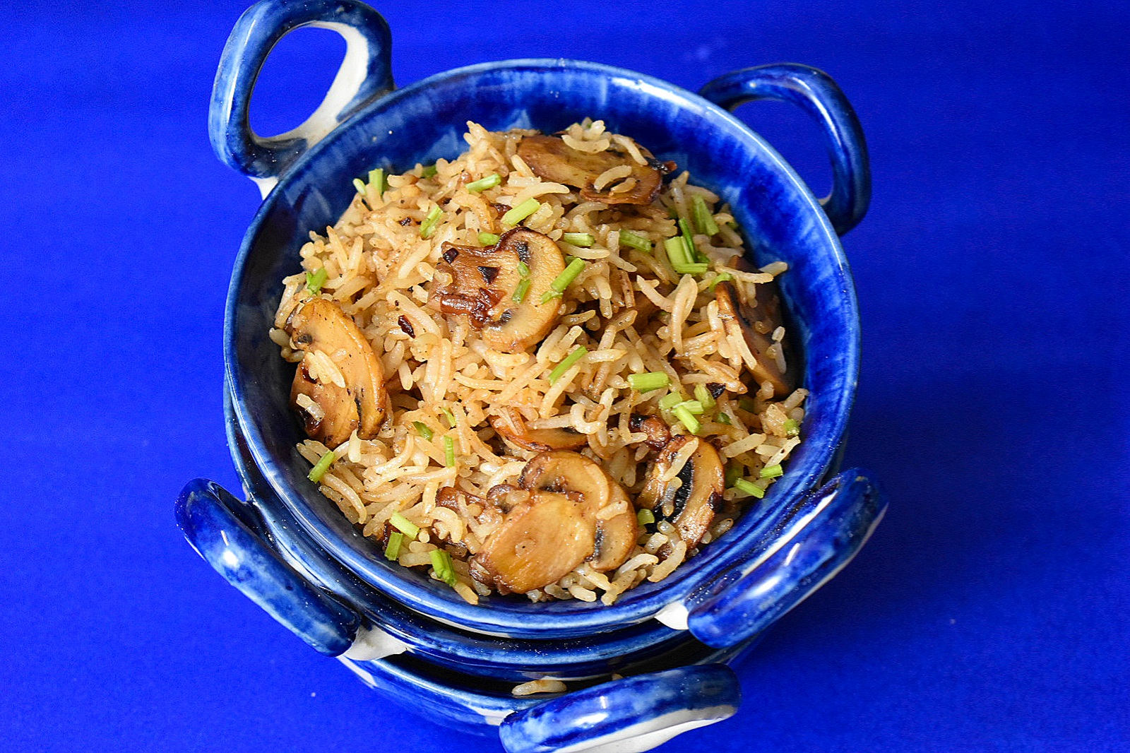 health benefits of mushrooms (4)
