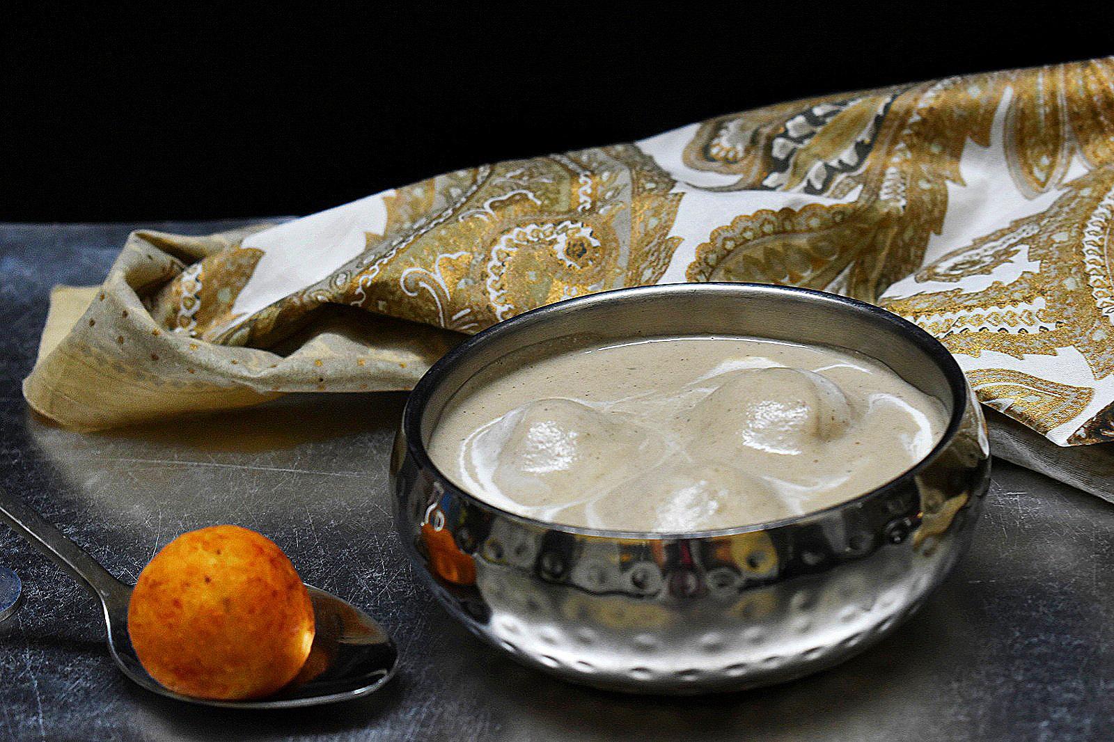 top 10 indian veggie recipes